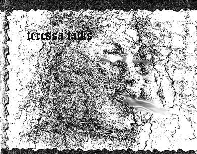 TERESSA-TALKS