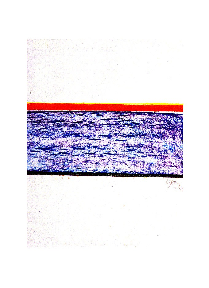 SEASCAPE-13