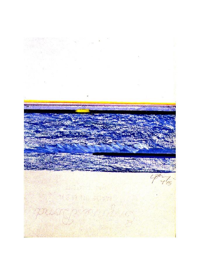 SEASCAPE-15