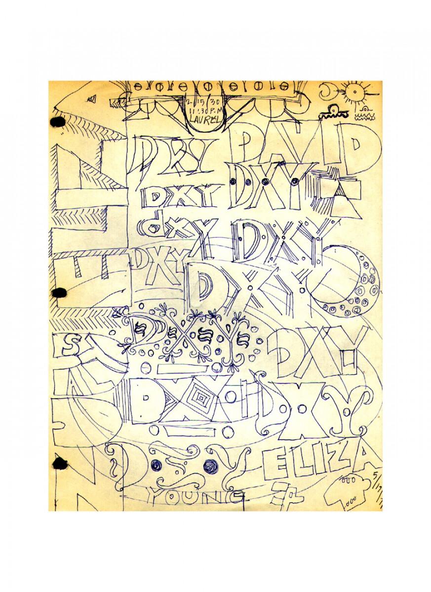 astrologer-doodle-