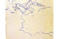 ELIZA-KABIN-70-A