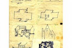 Maine-shapes