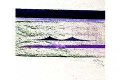 SEASCAPE-14
