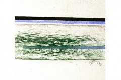 SEASCAPE-6
