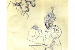 astro-doodle-2-