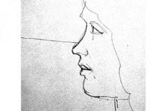 PROFILE-A