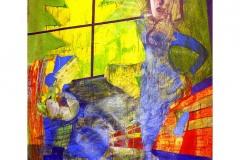 WINDOW-FLASH