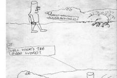 alligator-cartoon-copy
