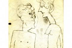 groping-Veneitte-