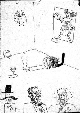 1932_sketch