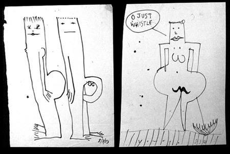 2_cartoons