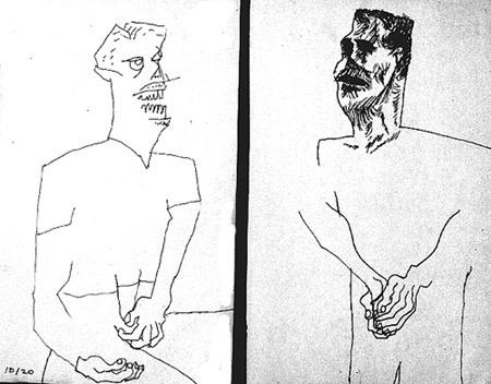 2_fag_drawings