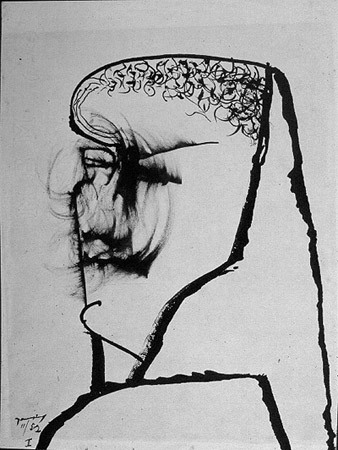 female_head_b