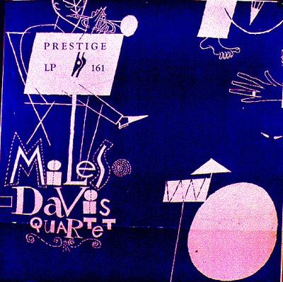 m_davis_cover