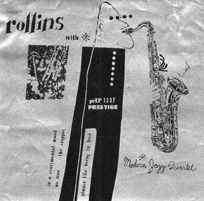 rollins_ep