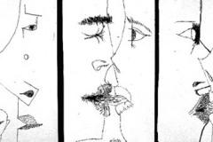 3_kisses