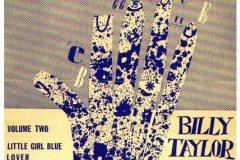 BILLY-TALYOR-TRIO