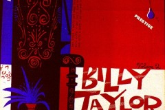 billy_taylor_lp