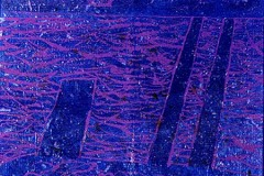blue_piles