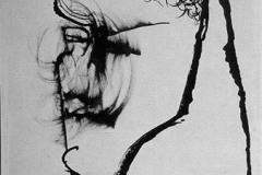 female_head_b