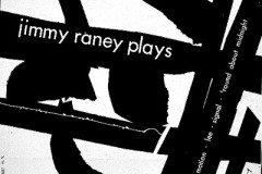 j_raney_cover
