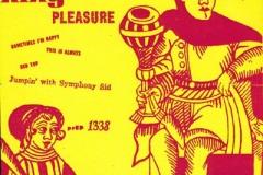 k_pleasure