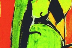nude_green
