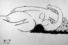 sleeping_nude_a