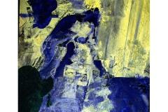 BLUE-DEMURE