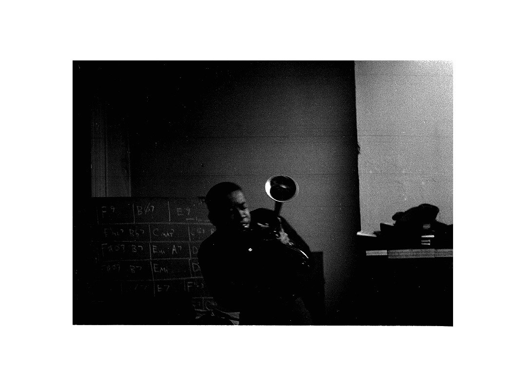 Lee-Morgan-1956-821