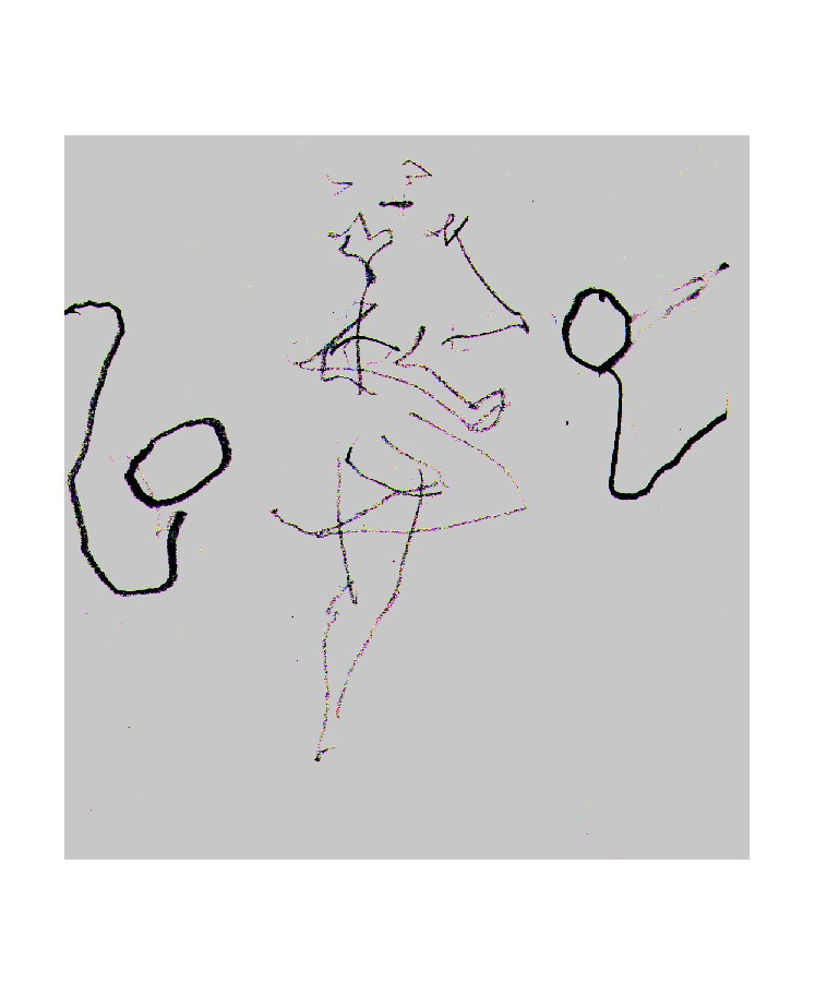 dancing-fool-A