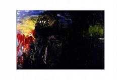 HAITI-NIGHTS-1