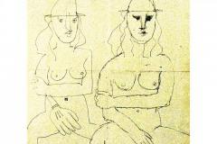 LADIES-WAITING-STUDY