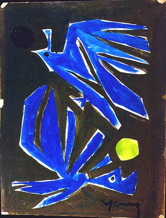 bluebirds_1