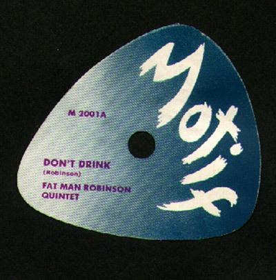 motif_label