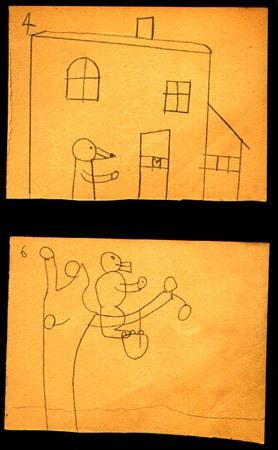 pig_drawings_b