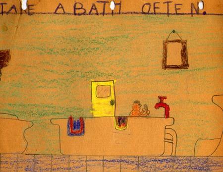 take_a_bath