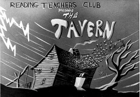 tavern_poster