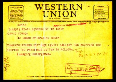 telegram-