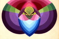 color_prob