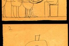 pig_drawings_a