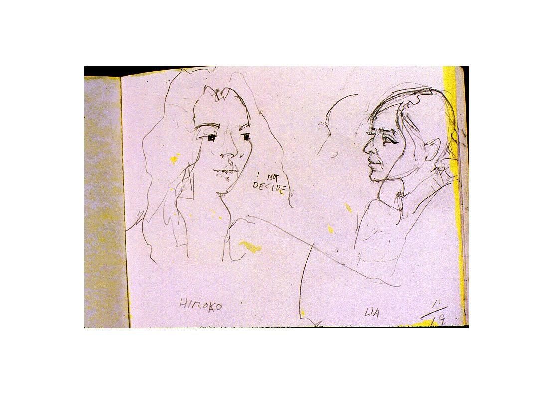 HIROKO-AND-LIA