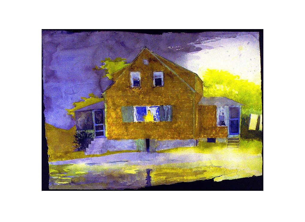 LOST-FIFE-COTTAGE