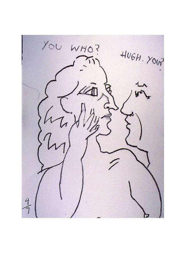 YOU-HOO