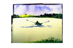 ROWING-IN-THE-POND