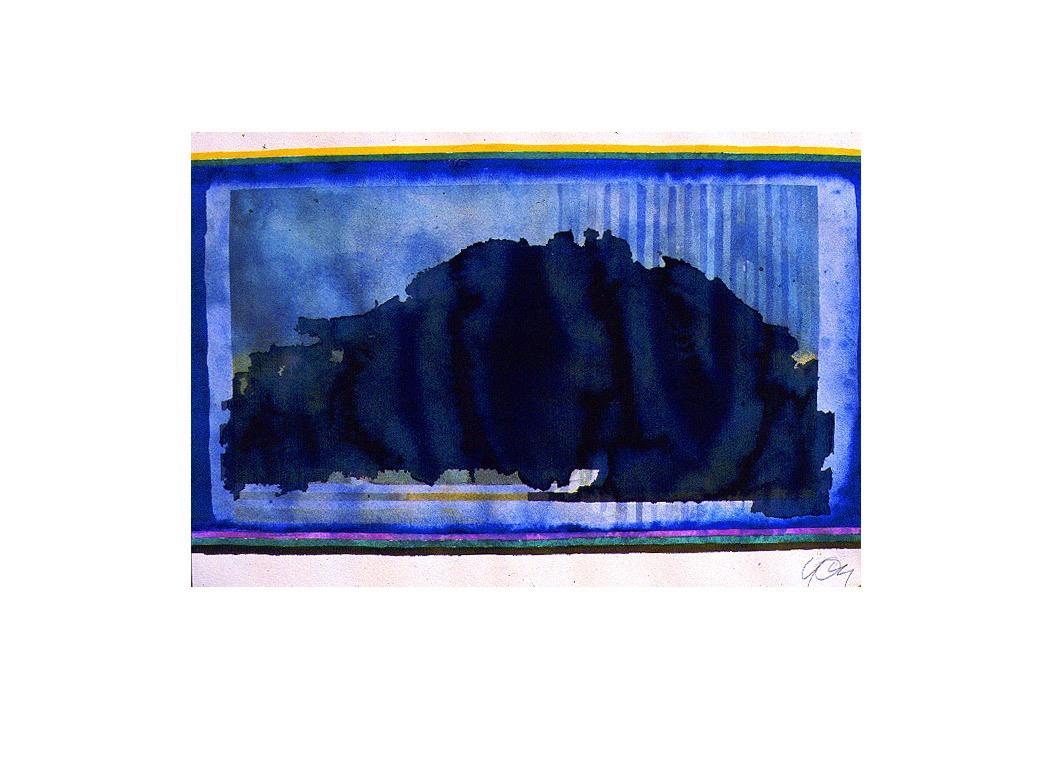BLUE-HILL-A