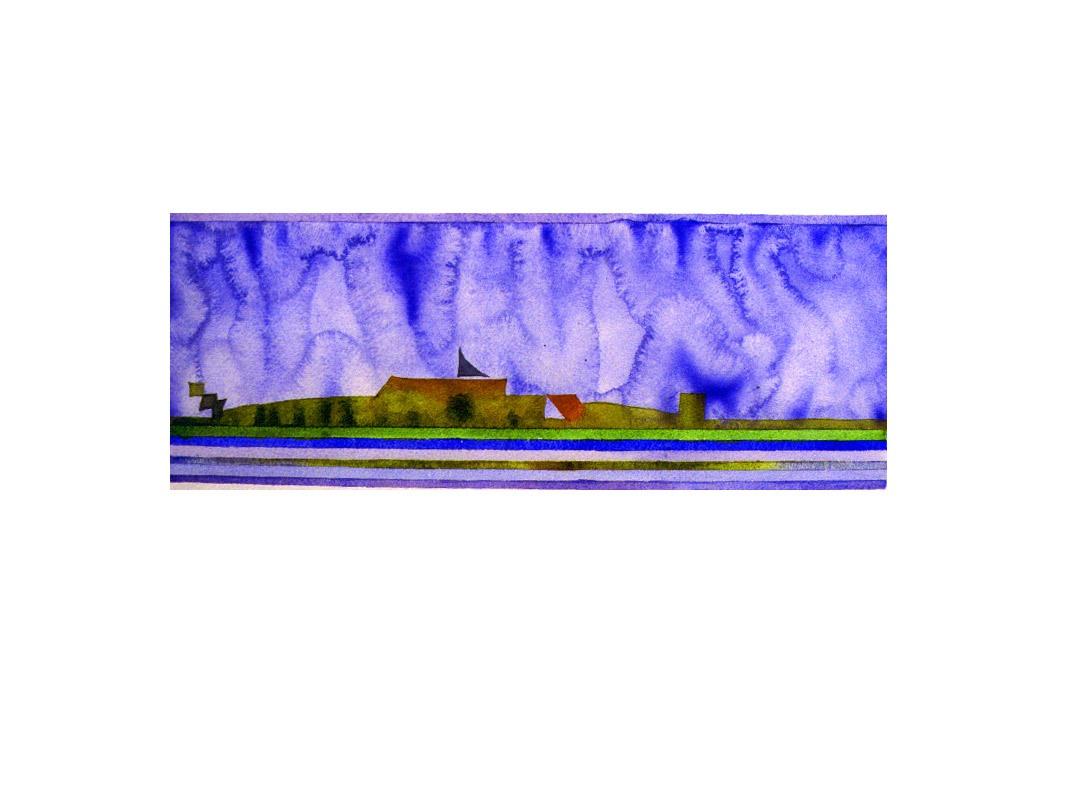 RAM-ISLAND-LIGHTHOUSE-REPAIR