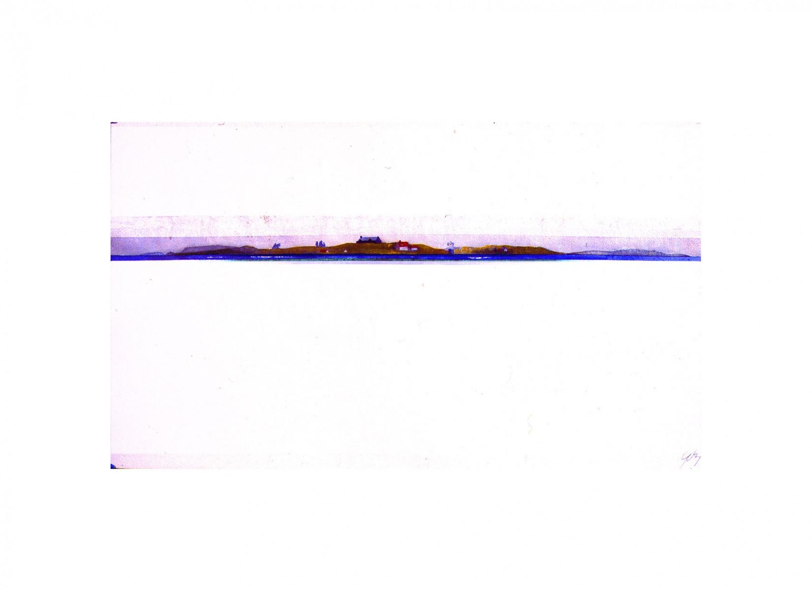 RAM-ISLAND-PROFILE