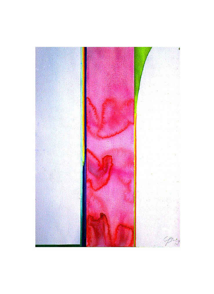 TANTES-MORNING-FLOWER