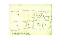 ride-reverie-